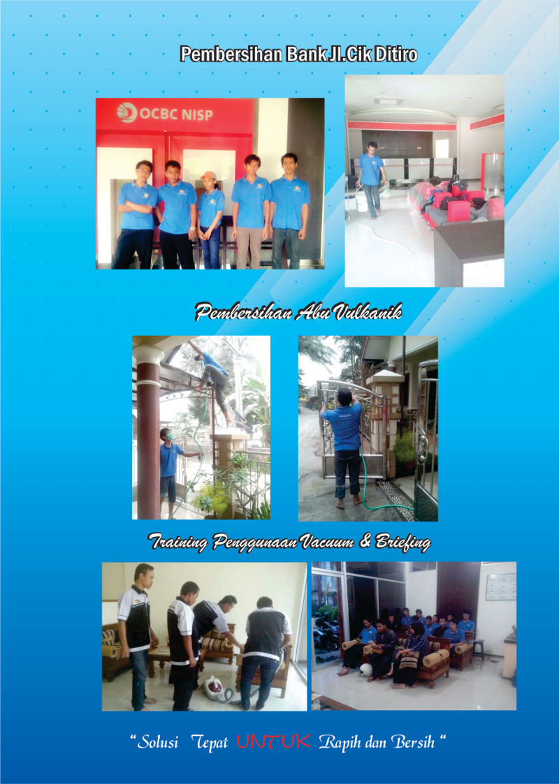 Bank Jl Cik Di Tiro Yogyakarta